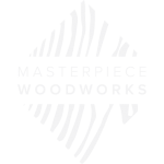 masterpiece woodworks