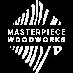 masterpiece woodworks